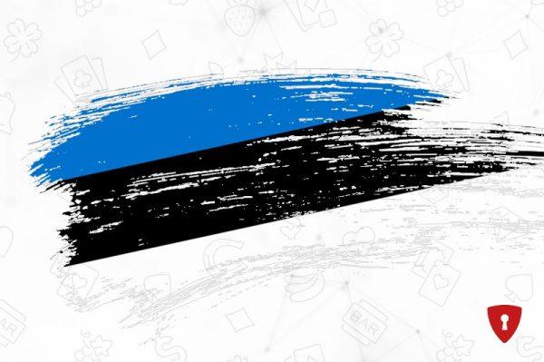 обзор эстонского рынка азартных игр 2021