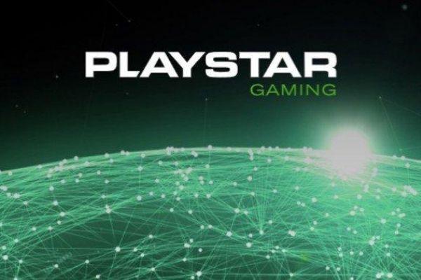 PlayStar объявляет главу казино bet365 новым операционным директором