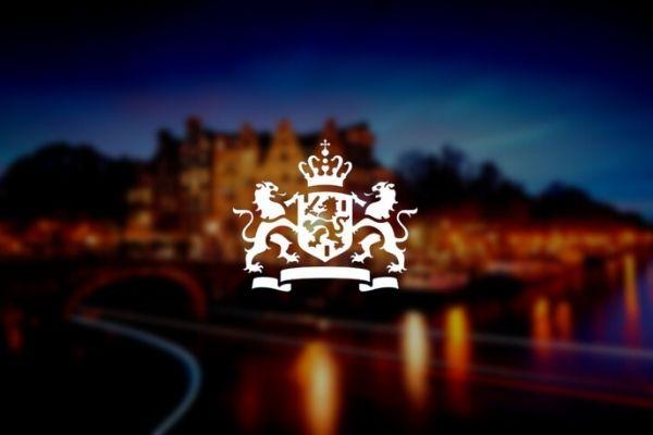 В Нидерландах обнаружено 3 незаконных казино