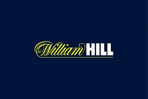 William Hill назначает Эрика Хагемана финансовым директором