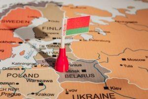 Betsson укрепляет позиции в Беларуси благодаря запуску Europebet