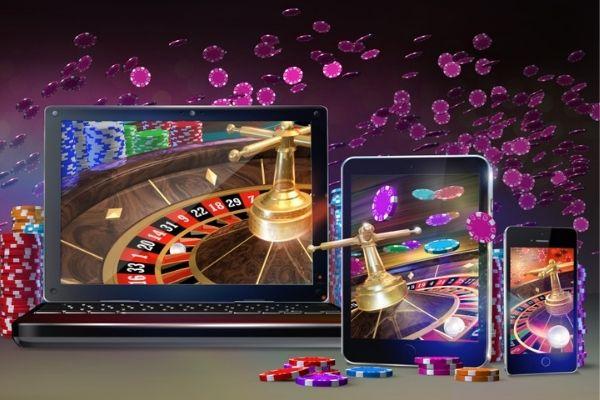 Caesars заключил сделку с PlayStar Casino