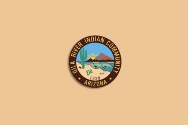 Планы по открытию нового племенного казино в Аризоне