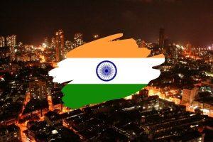 Playboy и Gaming Technologies объявляют о партнерстве для запуска новой мобильной игры Rummy в Индии
