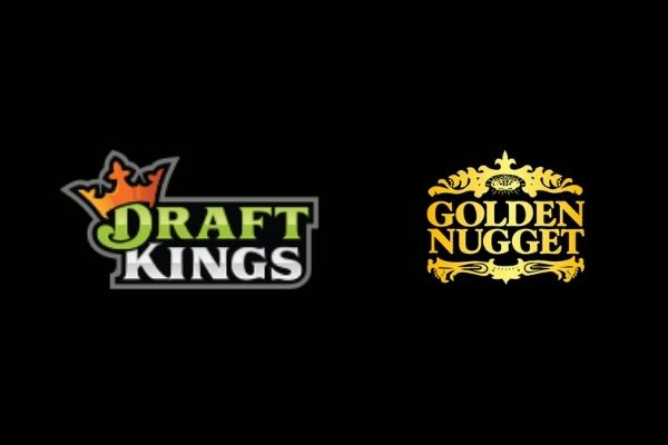 DraftKings купит Golden Nugget Online за 1,56 миллиарда долларов
