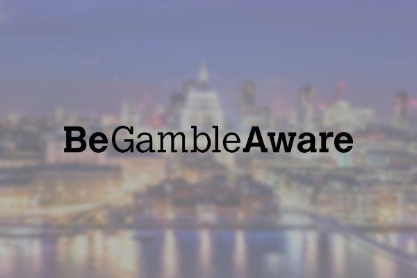 GambleAware выделяет 4 миллиона фунтов стерлингов на создание первого в Великобритании центра академических исследований, специализирующегося на вреде от азартных игр
