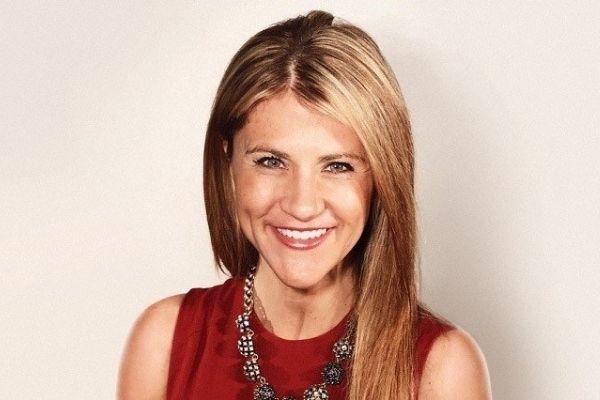 Global Gaming Women объявляет Кэсси Стратфорд новым президентом