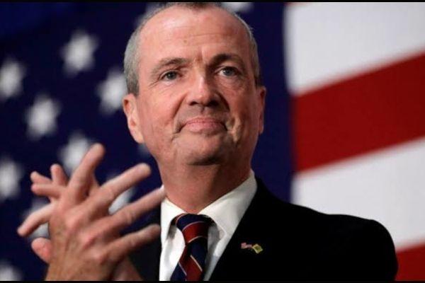 Губернатор Нью-Джерси подписал закон о ставках на спорт с фиксированными коэффициентами