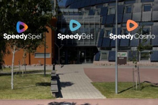 Paf приобретает две шведские лицензированные компании