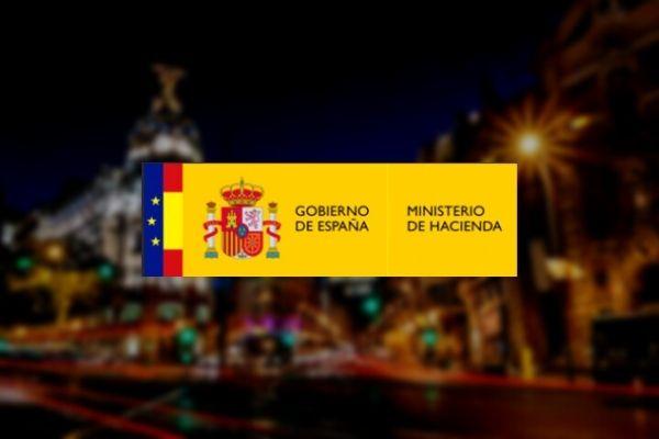 Регулирование игорного бизнеса в Испании: Гарсон предупреждает о дальнейшем ужесточении