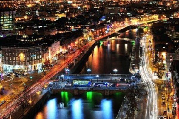 Шинн Фейн предлагает ввести ограничения на рекламу азартных игр в Ирландии