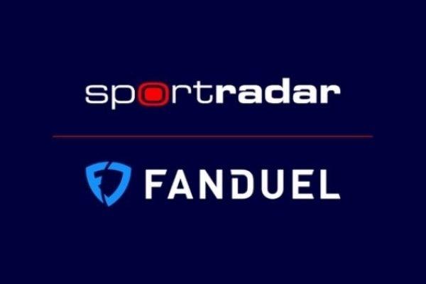 Sportradar и FanDuel Group объявляют о продлении партнерства до 2028 года