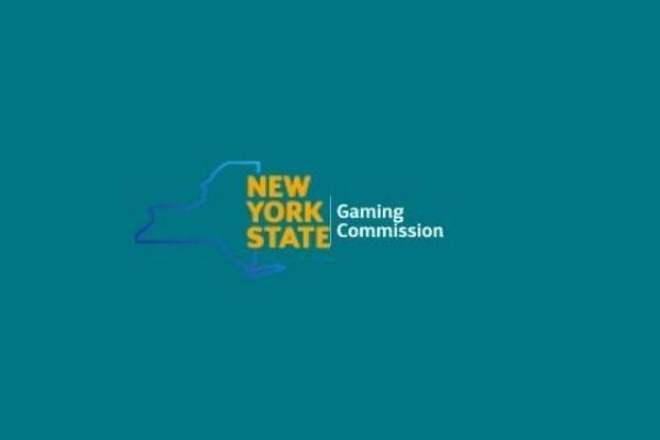 В штате Нью Йорк представлены мобильные приложения для ставок на спорт