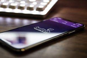 Запрет партнерских ссылок казино Twitch начинается сегодня