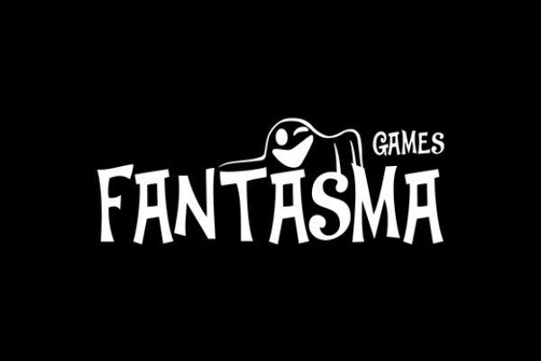 Fantasma Games покупает игровую студию, чтобы удовлетворить растущий спрос
