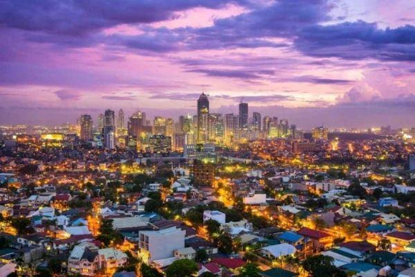 Игровые заведения в Маниле по-прежнему закрыты из-за двухнедельного испытания новой схемы карантина