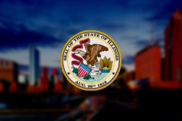 Иллинойс примет решение о новых лицензиях на казино в январе