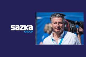 Лорд Коу вошел в совет директоров SAZKA в качестве независимого неисполнительного директора