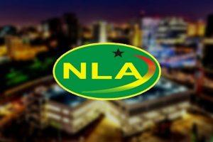 Национальное управление лотереи Ганы объявило о регистрации заинтересованных лиц