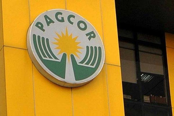 PAGCOR назначает бывшего руководителя отдела корпоративной социальной ответственности в Совет директоров