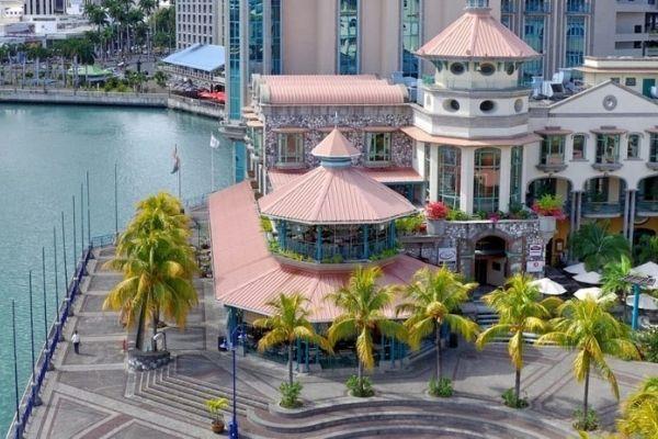 План добровольного выхода на пенсию в казино Маврикия