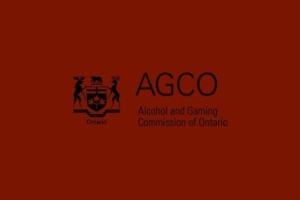 Регулирующий орган Онтарио опубликовал окончательные правила ставок на спорт