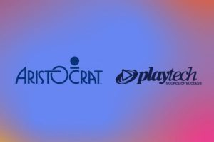 Aristocrat Объявляет о Торгах за 2,9 млрд долларов США на Приобретение Playtech