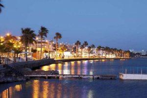 Необходимость создания национального ответственного механизма азартных игр на Кипре