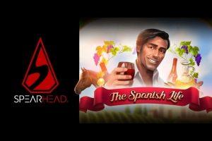 Spearhead Studios запускает Испанскую жизнь