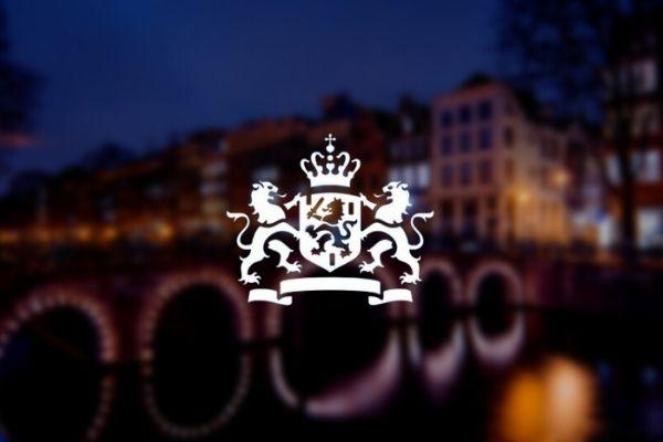 В Нидерландах Официально Открыт Рынок Азартных Онлайн игр