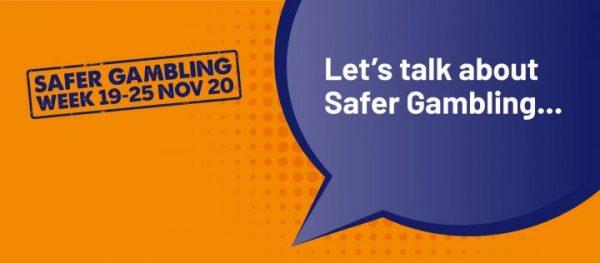 safer-gambling-week.jpg